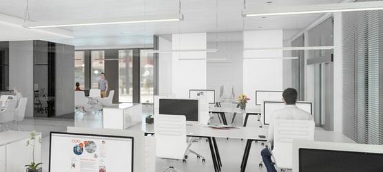 moderne burokonzepte grundriss, moderne bürokonzepte | bob – leidenschaftlich nachhaltig, Design ideen